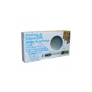 Kit de douche flexible achat vente kit de douche flexible pas cher cdis - Kit de douche pas cher ...