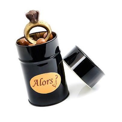 bo te chocolat bague de fiancailles achat vente confiserie de chocolat bo te chocolat bague. Black Bedroom Furniture Sets. Home Design Ideas