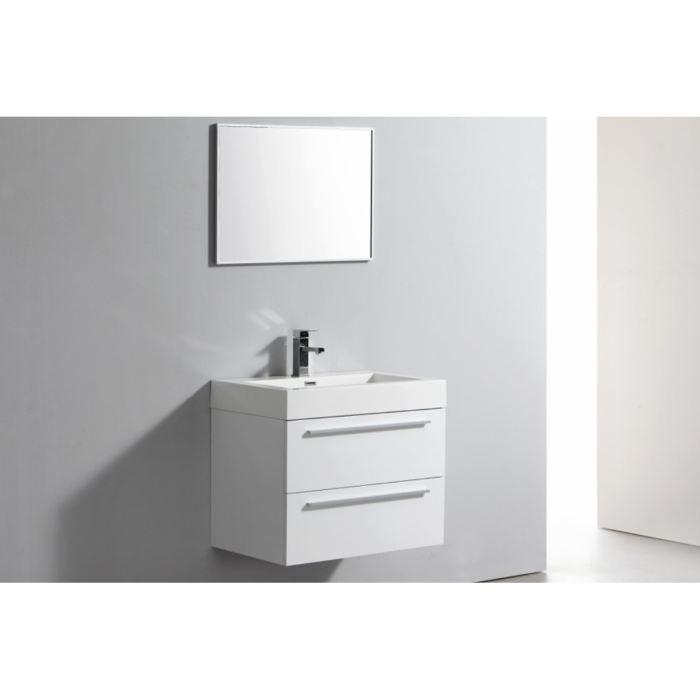 Ensemble meuble salle de bain complet evase achat - Ensemble meuble salle de bain ...