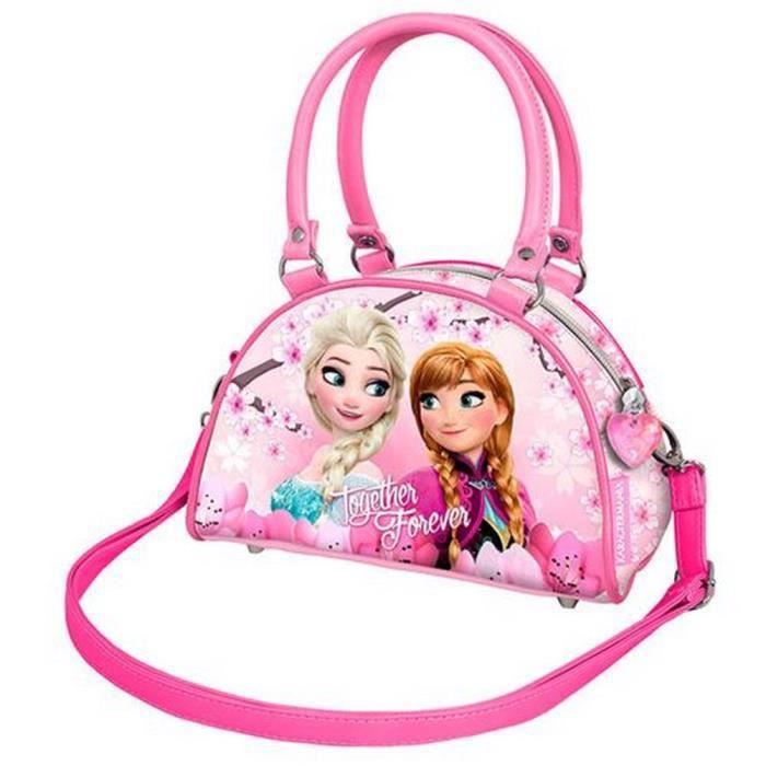 petit sac a main pour petite fille jouet achat vente jeux et jouets pas chers. Black Bedroom Furniture Sets. Home Design Ideas