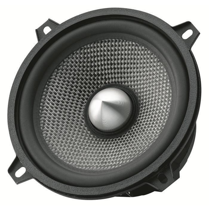 kit haut parleurs 13 cm mtx t6s502 haut parleur voiture prix pas cher cdiscount. Black Bedroom Furniture Sets. Home Design Ideas