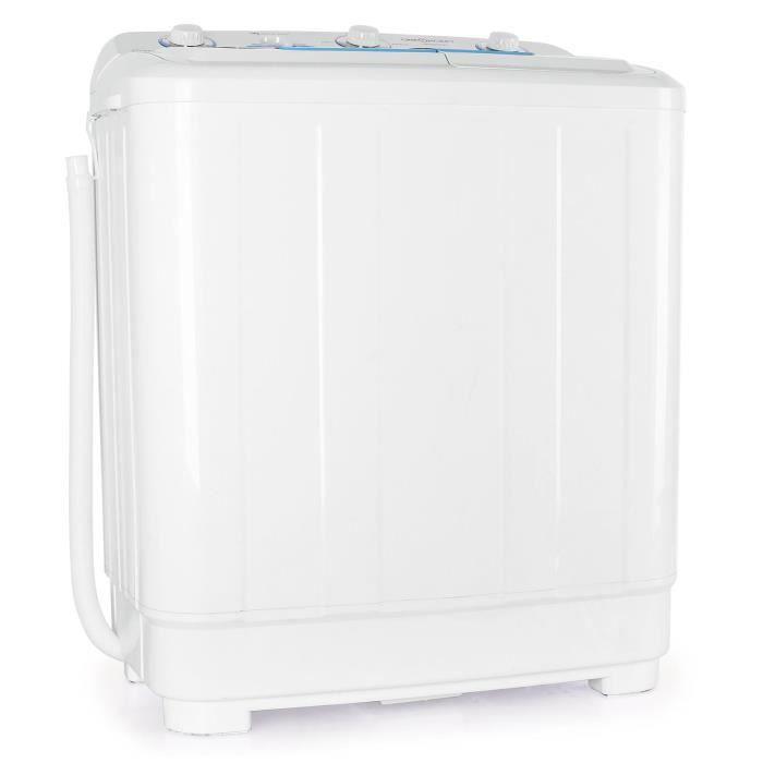 Mini machine laver essoreuse images - Mini machine a laver essoreuse ...