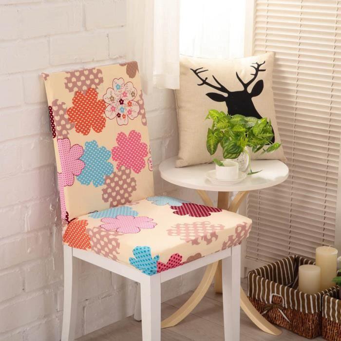 Oyang cuverture de chaise housse de haute qualit de la for Linge de maison haute qualite