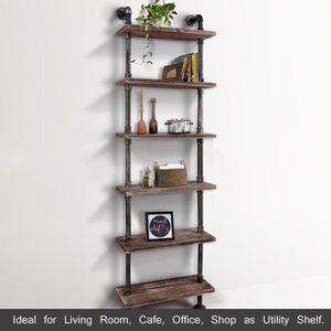 Planche en bois etagere achat vente planche en bois for Etagere murale en pin