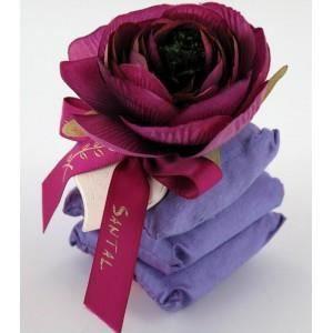 Petit coussin triple parfum atelier catherine achat for Atelier catherine masson parfum maison