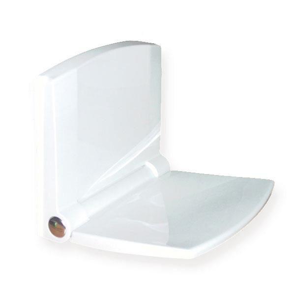 si ge pour douche ou baignoire achat vente cabine de. Black Bedroom Furniture Sets. Home Design Ideas