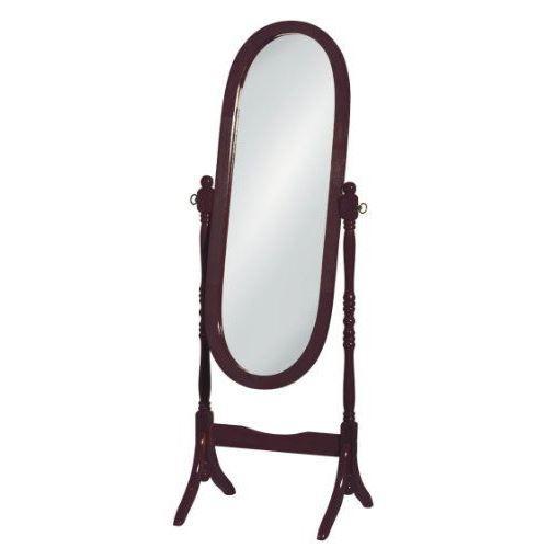 Miroir psyche bois achat vente miroir psyche bois pas for Miroir psyche