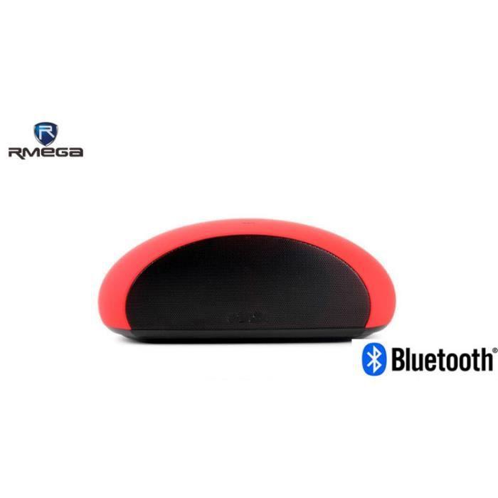 rmega pour ext rieur bluetooth mini carte d 39 enceinte sans. Black Bedroom Furniture Sets. Home Design Ideas