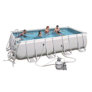 Accessoire piscine hors sol achat vente accessoire for Best way piscine