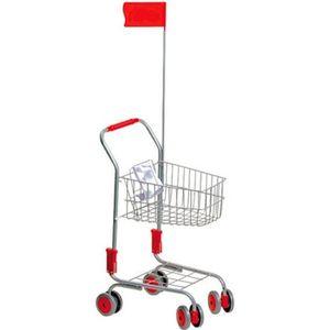 chariot course enfant achat vente jeux et jouets pas chers. Black Bedroom Furniture Sets. Home Design Ideas