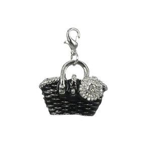 Charm sac à main de la marque Charming Charms