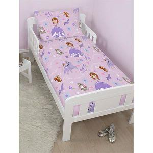parure de drap 1 personne enfant achat vente parure de drap 1 personne enfant pas cher. Black Bedroom Furniture Sets. Home Design Ideas