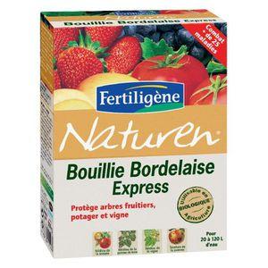 Bouillie bordelaise achat vente bouillie bordelaise pas cher soldes cdiscount - Traitement olivier bouillie bordelaise ...