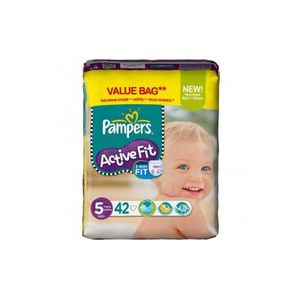 Couches pampers taille 5 achat vente couches pampers taille 5 pas cher cdiscount - Couches pampers pas cher taille 2 ...