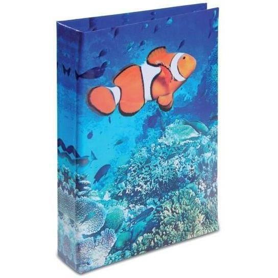 R pertoire poisson clown d cor mer achat vente for Achat poisson clown