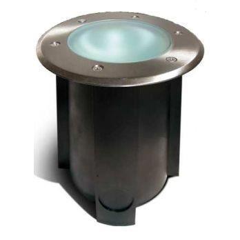 gros spot encastrer b ton 16 cm ip67 achat vente gros spot encastrer b ton. Black Bedroom Furniture Sets. Home Design Ideas