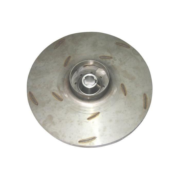 Accessoires ebara turbine 2cdx a304 157x53 kb achat for Accessoires arrosage jardin