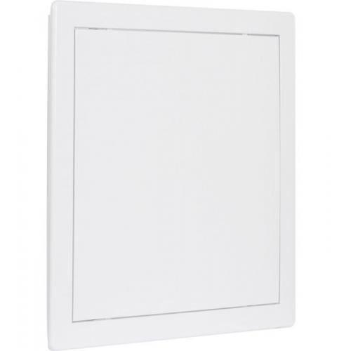 300x500mm panneaux d 39 acc s inspection de trappe achat. Black Bedroom Furniture Sets. Home Design Ideas