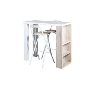 tabouret de bar laque achat vente tabouret de bar laque pas cher cdiscount. Black Bedroom Furniture Sets. Home Design Ideas