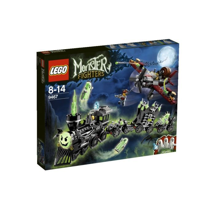 Lego monster fighters for more fun stuff visit monsterfighters lego