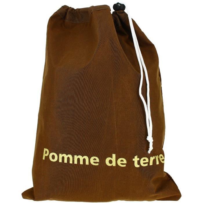 sac de conservation pomme de terre l gume vinta achat vente sac de conservation sac de. Black Bedroom Furniture Sets. Home Design Ideas