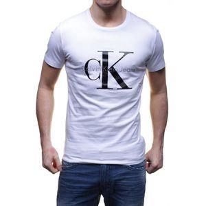 T-SHIRT T Shirt Calvin Klein J3ij302251 …