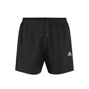 short homme adidas