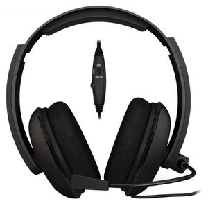 EAR FORCE Z11 TURTLE BEACH CASQUE FILAIRE GAMING P