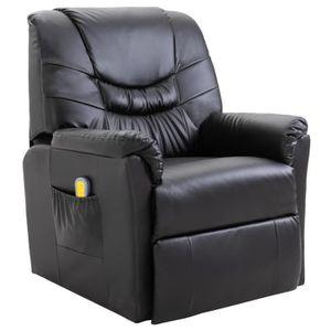 fauteuil electrique achat vente fauteuil electrique pas cher cdiscount. Black Bedroom Furniture Sets. Home Design Ideas