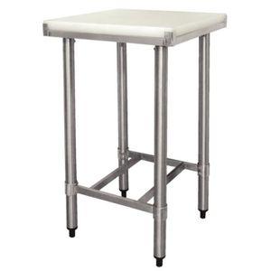 meuble de cuisine avec table integree achat vente meuble de cuisine avec table integree pas. Black Bedroom Furniture Sets. Home Design Ideas