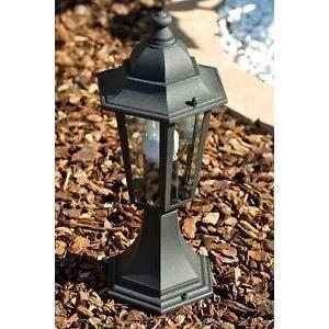 Luminaire lustre lampe lampadaire ext rieur style achat for Lustre solaire exterieur