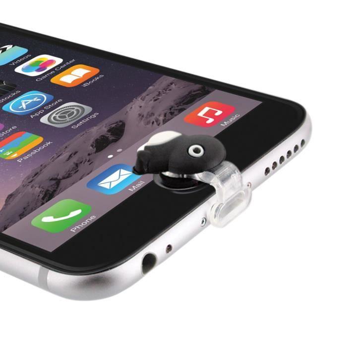 cache bouton bestioles pour apple iphone 6 4 7 pouces achat bijoux de t l phone pas cher avis. Black Bedroom Furniture Sets. Home Design Ideas