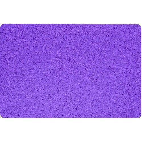 Spirella Tapis De Bain 50 X 80 Cm Coloris Violet Clair Achat Vente Tapis De Bain