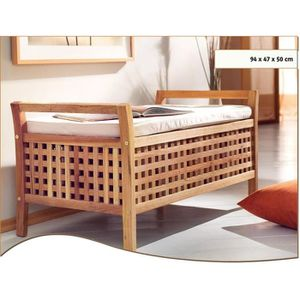 petit meuble tiroir salle de bain achat vente petit meuble tiroir salle de bain pas cher. Black Bedroom Furniture Sets. Home Design Ideas