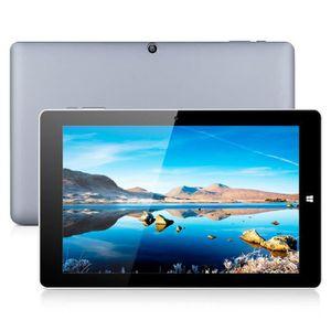 TABLETTE TACTILE Chuwi Hi10 Pro 2 en 1 Ultrabook Tablette PC Tactil