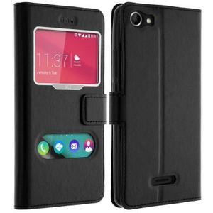 Coque wiko pulp achat vente coque wiko pulp pas cher for Housse telephone wiko