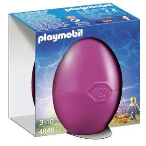Playmobil oeufs de p ques achat vente pas cher les - Oeuf de paques pas cher ...