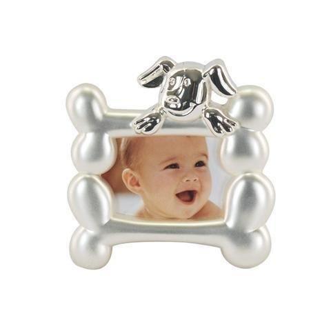 Cadre photo enfant 8x5 cm achat vente cadre photo for Cadre photo enfant