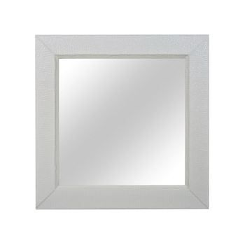 Miroirs achat vente miroirs pas cher cdiscount for Grand miroir carre