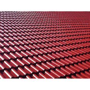 Peinture toiture achat vente peinture toiture pas cher for Tuile h14 pas cher