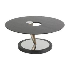 plateau tournant bois achat vente plateau tournant bois pas cher cdiscount. Black Bedroom Furniture Sets. Home Design Ideas
