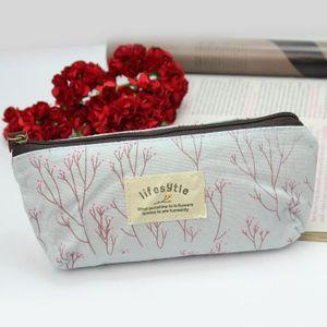 crayon pour tissu achat vente crayon pour tissu pas cher soldes cdiscount. Black Bedroom Furniture Sets. Home Design Ideas