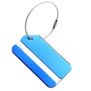 Valises et sacs de voyage achat vente valises et sacs for 1 porte etiquette de voyage