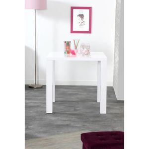 Table a manger 2 personnes achat vente table a manger - Table a manger 2 personnes ...