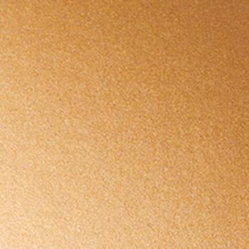 ... Peinture Acrylique Perl Ou M Tal Multi Surface 59ml 09 Copper Achat   Peinture  Monocouche Ou ...