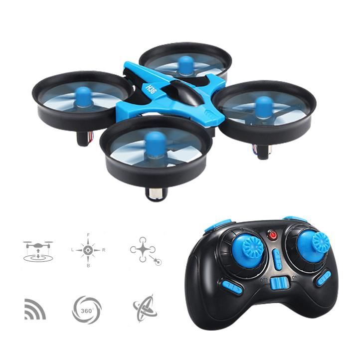 ar drone 2 0 distance with F 1208503 Gee2009809741471 on Carene Interieure Pour Ar Drone 2 0 together with Hubsan H501s X4 Fpv Quadcopter With Gps 1080p Follow Me And Headless Mode together with Ip man bw t shirt 235188966639296621 also Boscam Bos350 5 8GHz 350mW 32CH Wireless Transmitter For GoPro HERO3 Distance Above 2200m likewise 2 4G RC Quadcopter drone camera wifi drone with hd camera 480P 720P.