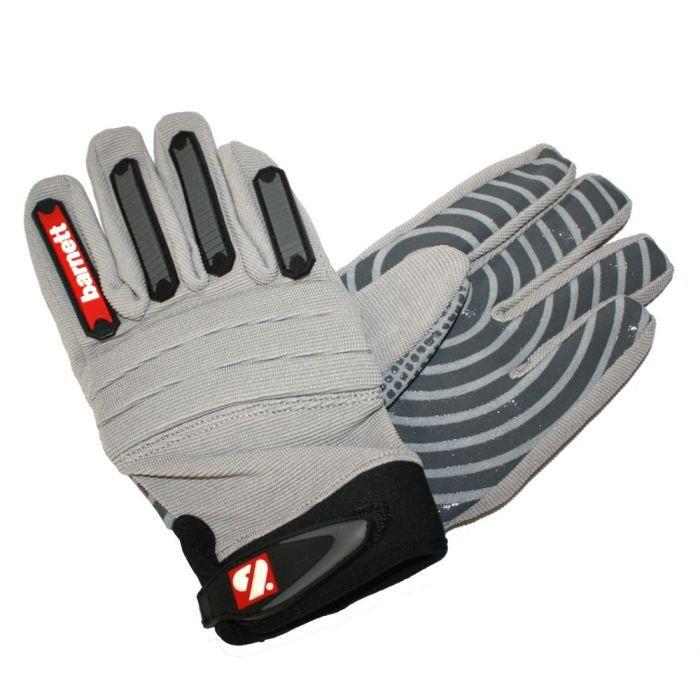 barnett fkg 02 gants de football achat vente gant mitaine barnett fkg 02 gants de foo. Black Bedroom Furniture Sets. Home Design Ideas