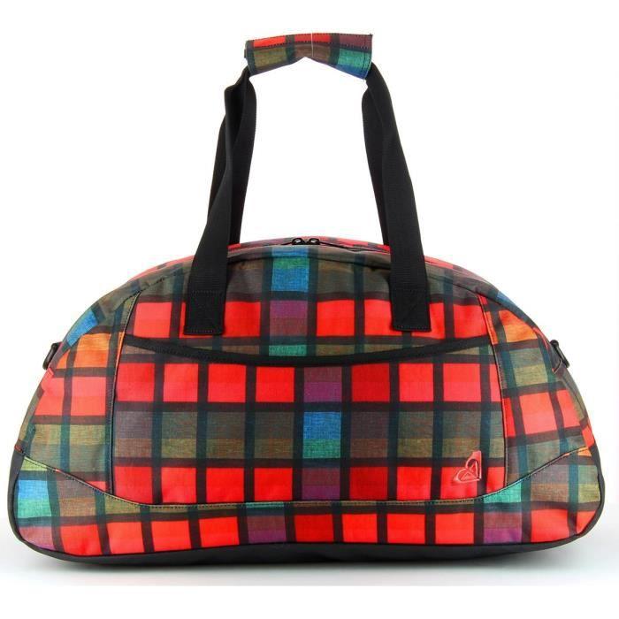 48H Roxy 50 cm Achat / Vente sac de voyage Sac de voyage 48H Roxy