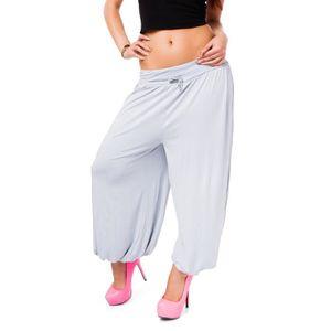 pantalon de hip hop femme achat vente pantalon de hip hop femme pas cher soldes cdiscount. Black Bedroom Furniture Sets. Home Design Ideas
