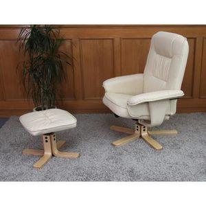 fauteuil de repos achat vente fauteuil de repos pas. Black Bedroom Furniture Sets. Home Design Ideas